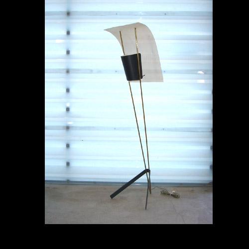 Kitefloorlamp1