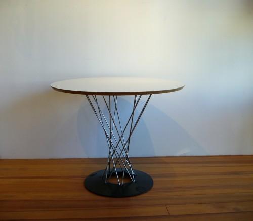 DiningTableModel311-1