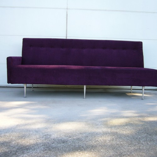 GeorgeNelson5580Sofa1