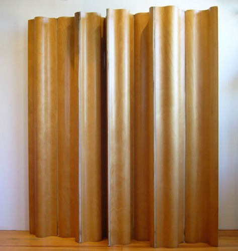 PlywoodFoldingScreenFSW8-1