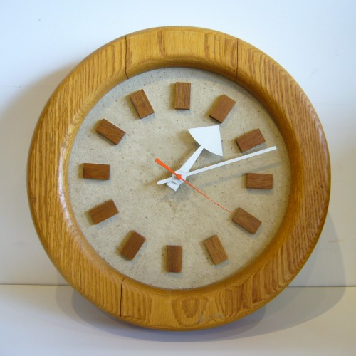 WallWoodClock622-658-1