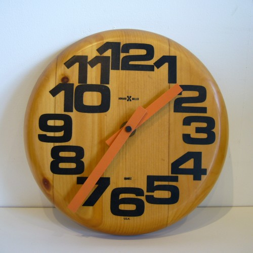 WallWoodClock622-767-1