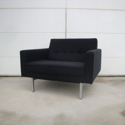 GeorgeNelsonModularSeatingLoungeChair-2