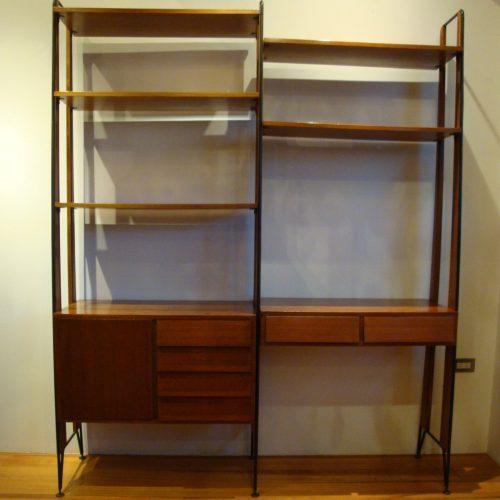 VintageShelfSystem1950-2