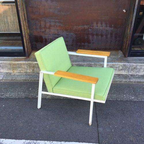 georgenelsonsteelframeloungearmchair5080openarmeasychairrarehermanmiller1950s-1