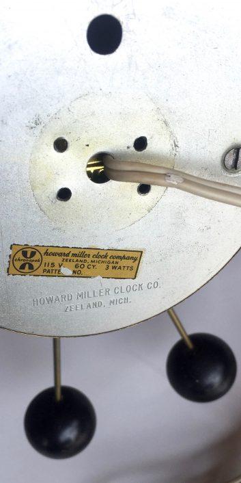 georgenelsonassoclatersballclock#4755brasshermanmiller1950s-3