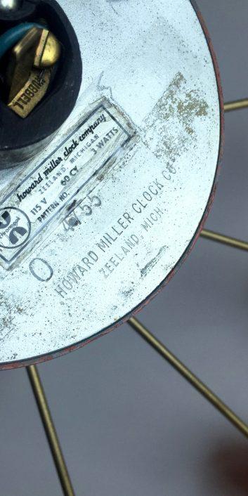 georgenelsonassoclatersballclock#4755orangechronopakuitshermanmiller1950s-4