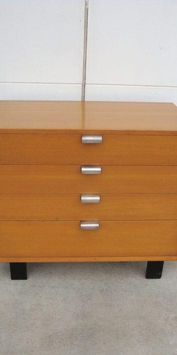 georgenelsonbasicserieschestcabinet#4606.hermanmiller1950s-2