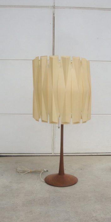 raregeorgenelsonlanternseriestablewalllamphowardmillerclockcompanyusa1958hermanmiller1950s-2