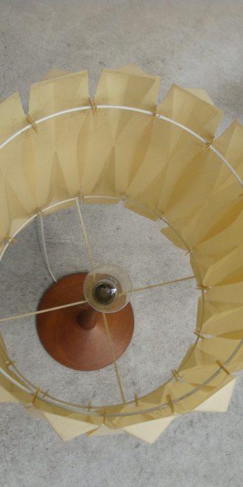 raregeorgenelsonlanternseriestablewalllamphowardmillerclockcompanyusa1958hermanmiller1950s-3