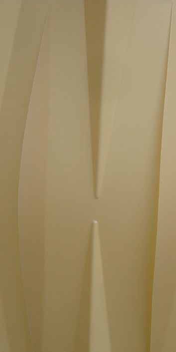 raregeorgenelsonlanternseriestablewalllamphowardmillerclockcompanyusa1958hermanmiller1950s-4