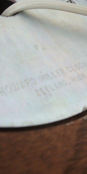 raregeorgenelsonlanternseriestablewalllamphowardmillerclockcompanyusa1958hermanmiller1950s-8