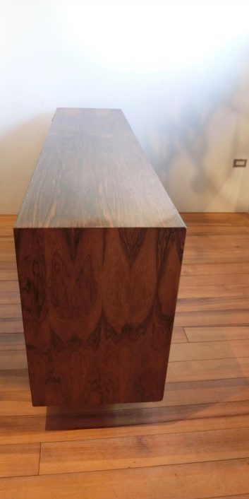 georgenelsonrosewoodcasegroup5518tvrwcredenzathinegecabinethermanmillerusa1950s-13