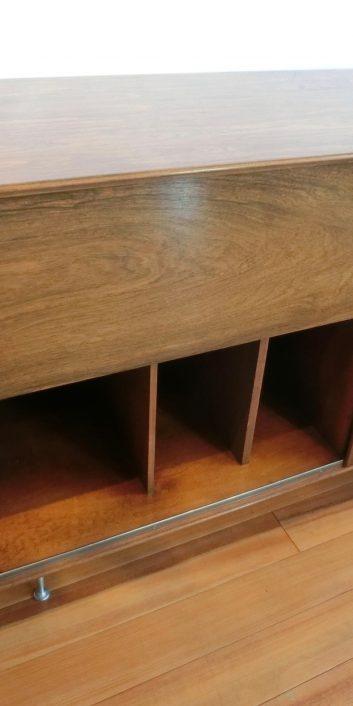 georgenelsonrosewoodcasegroup5518tvrwcredenzathinegecabinethermanmillerusa1950s-6