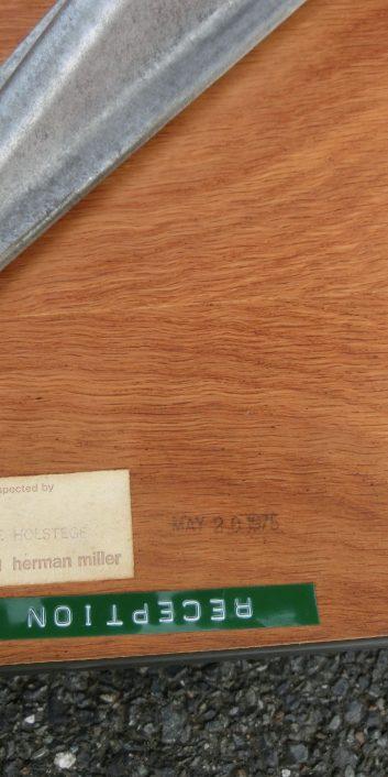 eamesuniversalbaseworktablewoodtop505mmhermanmillerusa1950s-4