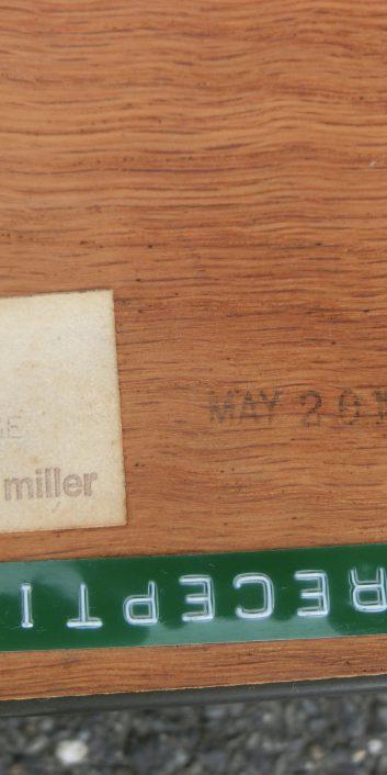 eamesuniversalbaseworktablewoodtop505mmhermanmillerusa1950s-5