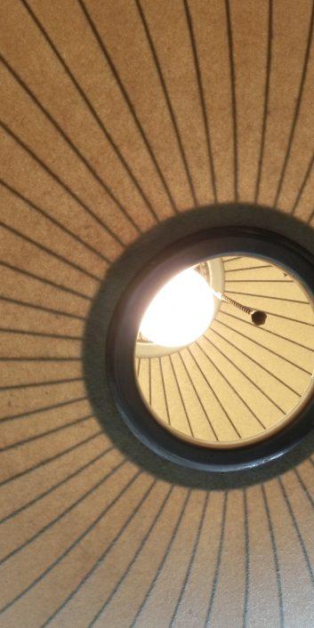 georgenelsonplatformbench#46901220mmhowerdmillerusa1952-6