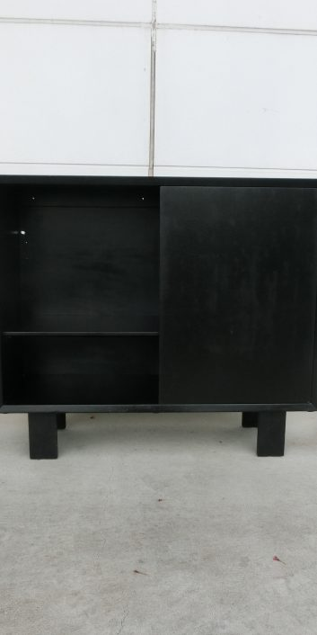 georgenelsonbasiccasecabinet4631blackhermanmillerusa1950-1