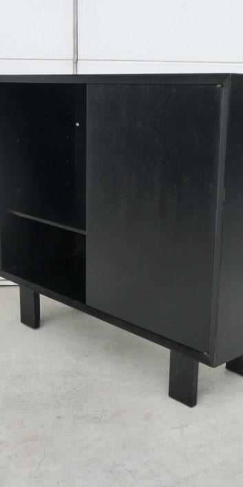georgenelsonbasiccasecabinet4631blackhermanmillerusa1950-2