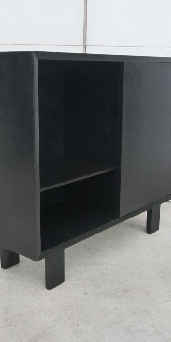 georgenelsonbasiccasecabinet4631blackhermanmillerusa1950-4