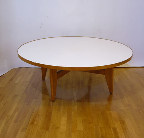 5058CoffeeTable