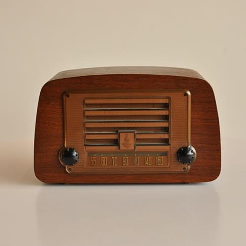 EamesEmerson578ARadio1