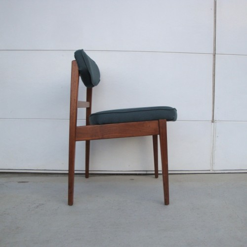 GeorgeNelsonSideChair#5563GreenHermanMiller-3