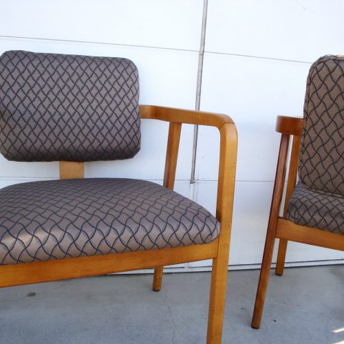 eorgenelsonarmchair4663beigegarahermanmiller1950s-3