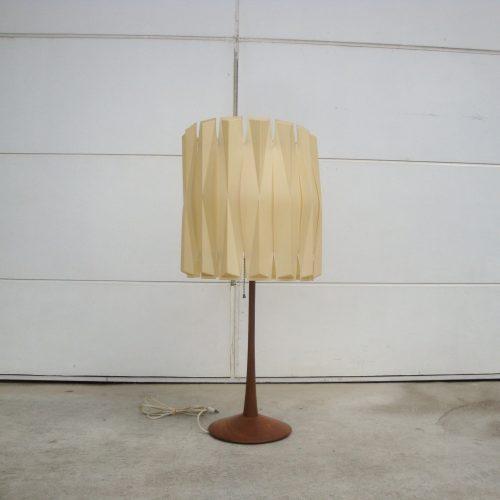 raregeorgenelsonlanternseriestablewalllamphowardmillerclockcompanyusa1958hermanmiller1950s-1