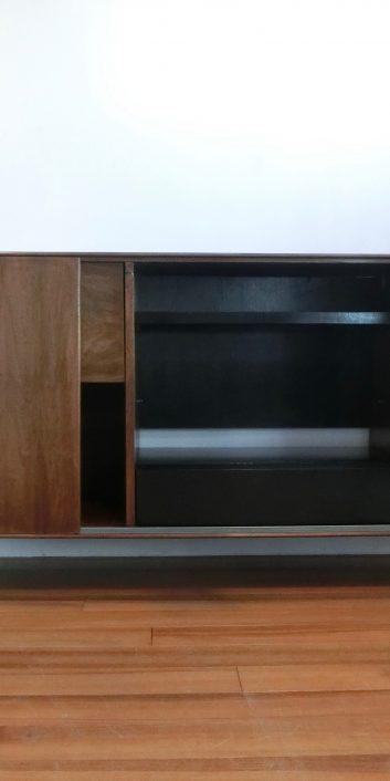 georgenelsonrosewoodcasegroup5518tvrwcredenzathinegecabinethermanmillerusa1950s-3