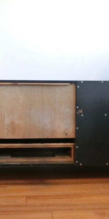 georgenelsonrosewoodcasegroup5518tvrwcredenzathinegecabinethermanmillerusa1950s-5