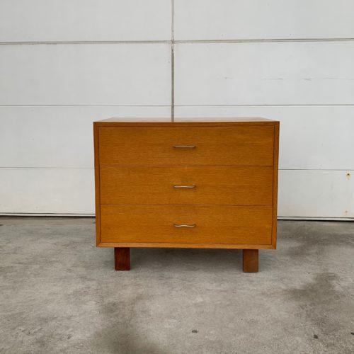 恵比寿のミッドセンチュリー家具<カテドラ:kathedra>